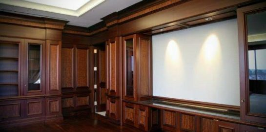 Pride-services_custom-millwork