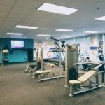 commercial remodel services