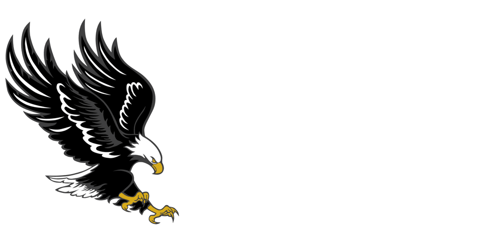 The Pride Services Company – Commercial Construction Services